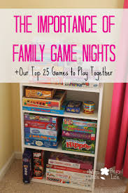 the 25 best board games ideas on pinterest