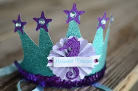 Mermaid Decorations For Party Mermaid Party And Big Giveaway Mama U0026 Baby Love
