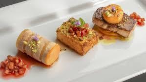 cuisiner du foie gras foie gras les meilleures recettes pour noël