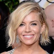 debra norville new hairstyles 2015 deborah norville hairstyles for 2016 celebrity hairstyles by