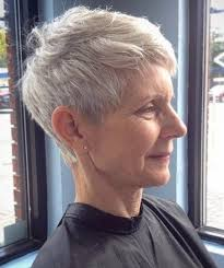 want to see pictures of womens hairstyles that have a apple shape body over 60 with a perm 15 short hairstyles for women over 50 hairstyles for older women