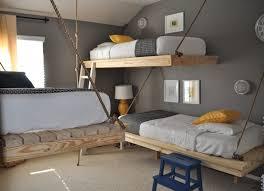 Popular Home Decor Practical Archives Ideasdesign Interior Design And