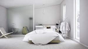 bedrooms 30 scandinavian bedroom decorating ideas bedroom modern bed frame glass door white bedding pillows hanging lamp hardwood floor standing coat 30 scandinavian