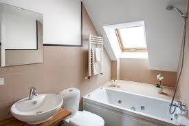 Neutral Color Bathrooms - neutral colors bathroom for timeless elegance home decor trends