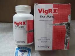 vigrx for men penis enlargement 60 pills other sex products sex