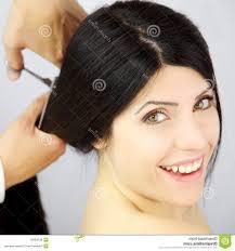long haircut short popular long hairstyle idea