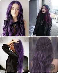 trend hair color 2015 trends best 25 2015 hair color trends ideas on pinterest hair colour