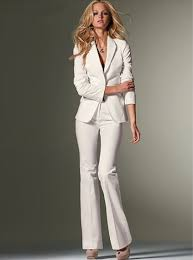 aliexpress buy custom slim fit pant suits formal white