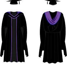 graduation gown rental gown master3 gif
