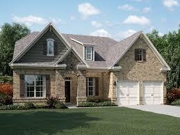 Home Decorators Collection Alpharetta Traditions New Homes In Ga 30040 Calatlantic Homes