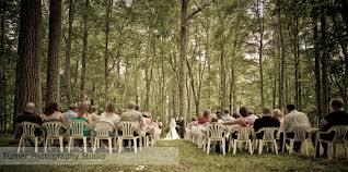 Northern Virginia Wedding Venues Inexpensive Wedding Venues In Md Finding Wedding Ideas