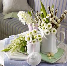 Spring Flower Arrangements 45 Bright And Easy Spring Flower Arrangement Ideas For Home Décor