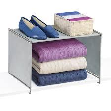 Clothes Organizer Walmart Cabinet Closet Shelf Organizers Closetmaid Closet Organizer Kit