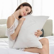 sleeping without pillow is it healthier to sleep without pillows quora