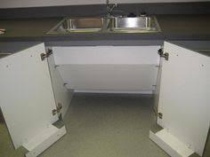 Mila Adamts  Atelier Ada Amazing Ada Kitchen Sink Home - Ada kitchen sink requirements