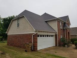 homes for rent by private owners in memphis tn memphis private owner homes for rent home facebook