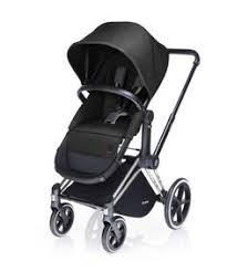 siege auto cybex solution x chollo silla de coche cybex solution x fix grupo 2 3 15 36 kg 3