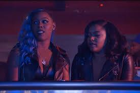 moe bbod girl group love hip hop season 6 episode 10 recap