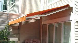 Evanston Awning Bpm Select The Premier Building Product Search Engine Awnings