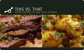 cuisine vercauteren cuisine vercauteren inspirational from lettuce to beef what s the