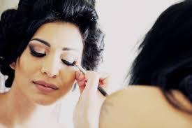 makeup artist courses chennai makeup courses michael boychuck online hair academy