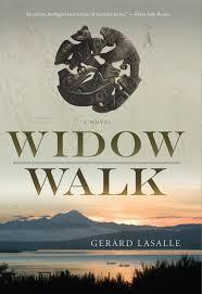 how to create an award winning book cover gar lasalle