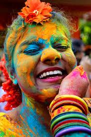 photos happy holi 2016 how india is celebrating the festival of