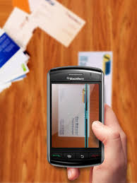 Best Business Card Reader App Business Card Reader For Blackberry Scan Business Card And Store