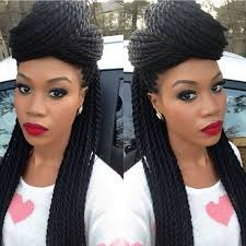 how to pack natural hair printrest 27 best braids and hair images on pinterest african hairstyles