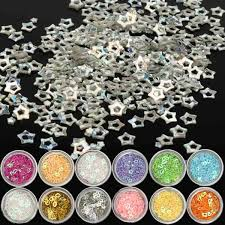compare prices on star nail glitter powder online shopping buy