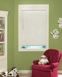 faux wood blinds grand valley window coverings