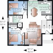 850 sq ft house plans 4 crafty design ideas square foot home
