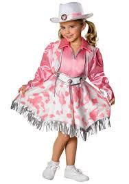 Halloween Costume Baby Child Cowgirl Costume
