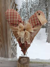 Victorian Valentines Day Decor by 2895 Best Holiday Valentines Images On Pinterest Valentine
