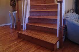 barry floors hardwood carpet and tile flooring colorado springs