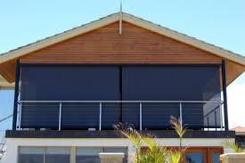 Outdoor Awnings And Blinds Awnings Newcastle Outdoor Blinds Pazazz Blinds U0026 Shutters