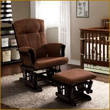 Rocking Chair Pads For Nursery Luxury Walmart Rocking Chair Cushions My Chair Inspiration