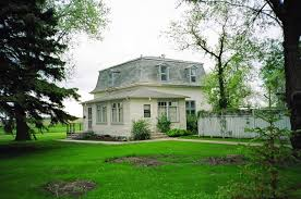 cute house designs what is a mansard roof mansard roof house style you marshall