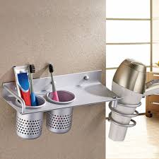 Bathroom Accessories by Compare Prices On Bathroom Accessories Storage Online Shopping