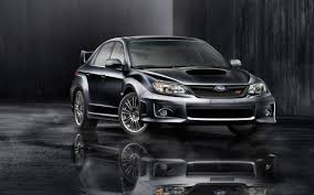 subaru wrx custom wallpaper subaru sti wallpapers