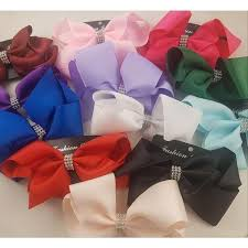 hair bows uk hair accessories cosmetics4uonline co uk