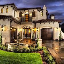 mediterranean design style mediterranean exterior design style homes mansion