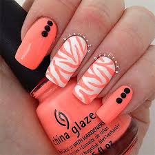 fake nails designs 2015 how you can do it at home pictures