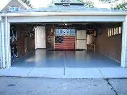 garage interior ideas u2013 venidami us