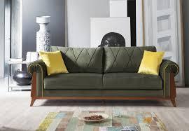 corrigan studio lambert sleeper sofa by perla furniture u0026 reviews