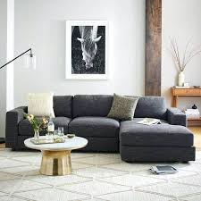 Living Room Furniture Layout Ideas Ideas For Small Living Room Mikekyle Club