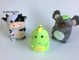 buy wholesale bulk stuffed animals from china bulk stuffed