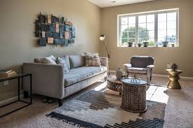 17 best images about our floor plans charlotte on pinterest