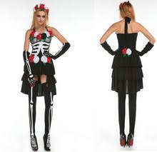 Court Jester Halloween Costume Jester Halloween Costume Shopping Largest Jester
