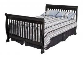 Convertible Crib Bed Rails Bed Rails For Convertible Cribs 1 I Used Eight 8 Foot Boards